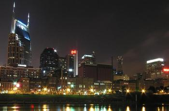 Skyline-nashville-_display_image