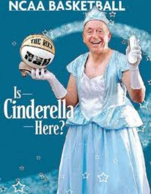 Dick-vitale-cinderella_display_image