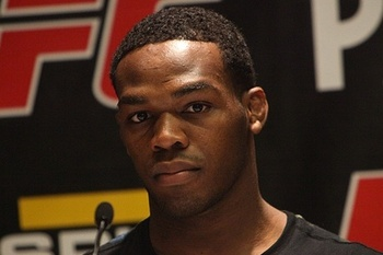Jon_jones_3_display_image