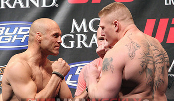 7692-27-couturelesnarufc91weigh_3068_display_image
