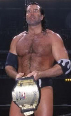 Scott_hall_display_image
