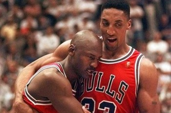 Michael_jordan_flu_game_display_image_display_image