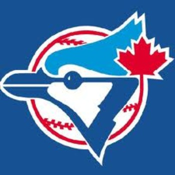 Bluejaylogo_display_image
