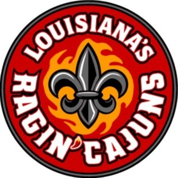 Louisiana_ragin_cajuns-300x300_display_image