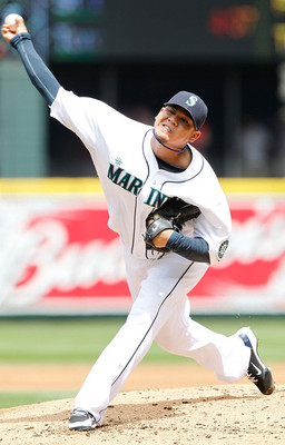 Chicagocubsvseattlemarinersaecc6s1b-6tl_display_image