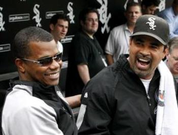 Kenny-williams-ozzie-guillen1_display_image