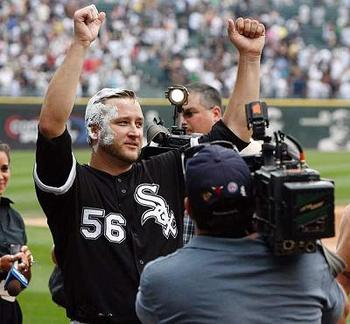 Mark-buehrle-perfect-game1_display_image