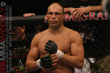 Randy-couture_display_image