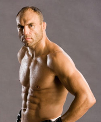 Randy-couture-2-sized_display_image