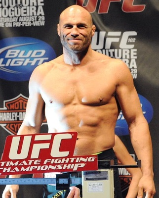 Randy-couture-ufc-102_display_image
