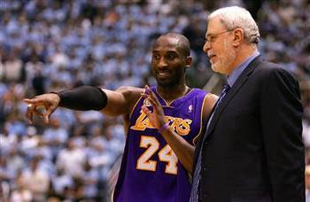 Philjackson_kobebryant_display_image