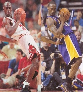 Michael-jordan-and-kobe-bryant_display_image