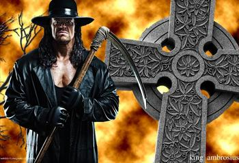 Undertaker_26995_display_image