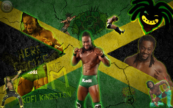 Kofi-kingston-wwe-widescreen-wallpaper_display_image