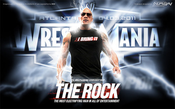 The-rock-wrestlemania-27-wallpaper-preview_display_image