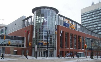 Mts-centre_display_image