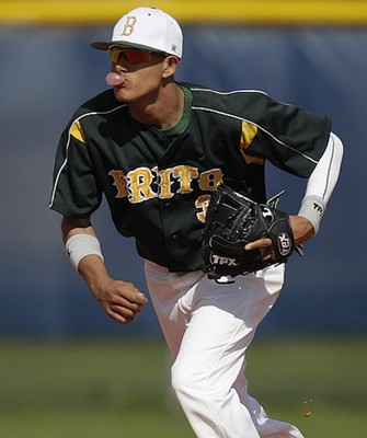 Mannymachado2_display_image