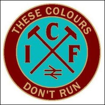 Intercityfirm_display_image