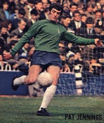 Patjennings_display_image