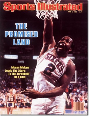 Moses-malone_display_image