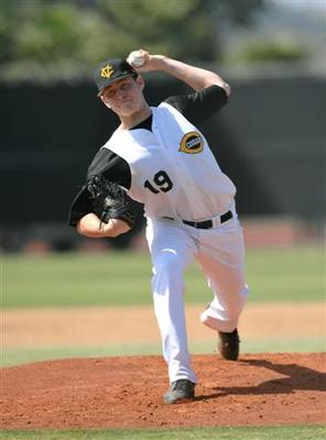 Tylermatzek_display_image