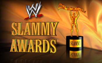 2009-slammy-awards_display_image_display_image