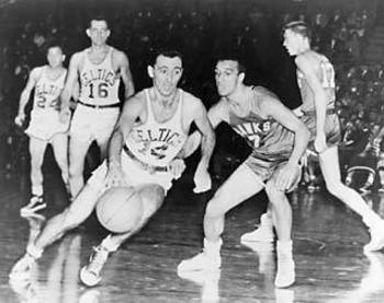 Bob_cousy_display_image