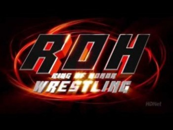 Roh_logo_0006-300x225_display_image