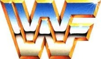 496820-wwf_logo_bmp_display_image