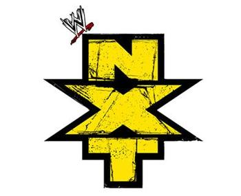 Wwe-nxt-logo_display_image