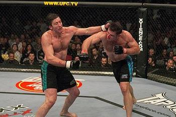 Griffin-vs-bonnar_display_image