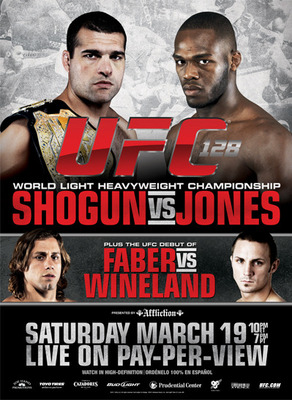 Ufc128shogunvsjones_display_image