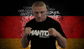 Dennis-siver-ufc_display_image