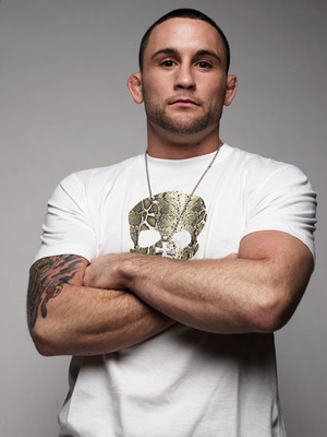 Frankie_edgar_display_image