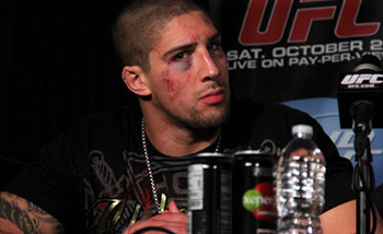 Brendan-schaub-8_display_image_display_image