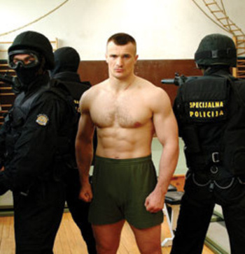 Cro-cop-swat-team_display_image_display_image