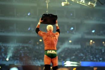 Kennedy-mitb-winner_display_image