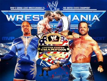 Wm23mvp_display_image