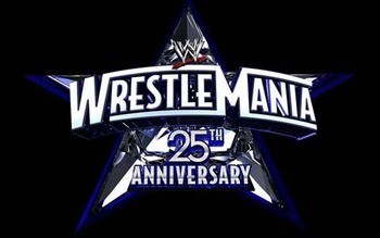 Wrestlemania25_display_image