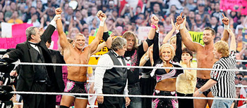 Bret-hart-wrestlemania_display_image