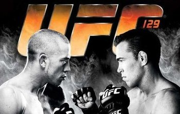 Gsp-ufc-129_display_image