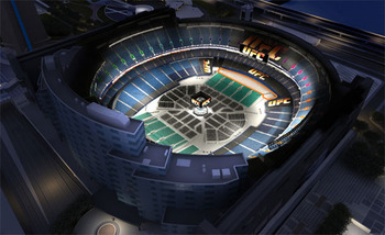 Rogers_centre_virtual_display_image