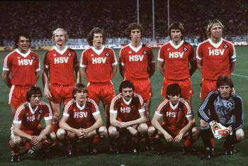 Hsv_juve_1983_team_display_image