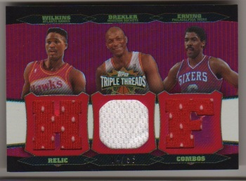 Niquedrjdrexlertriplethreads1_display_image