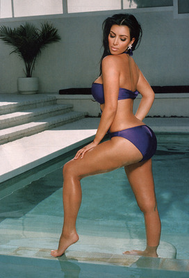 Kim-kardashian1_display_image