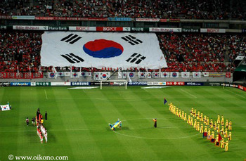 Soccer1-1_display_image