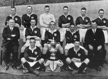 Arsenal-1930_display_image