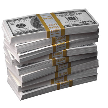 Money-page-dollar-stack_display_image