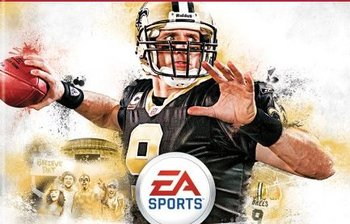 Madden_nfl_12_display_image