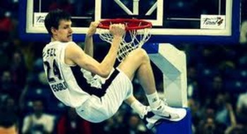 Janvesely_display_image